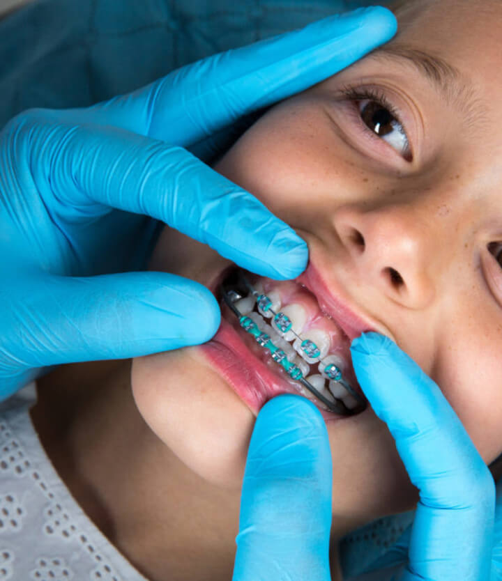 about_desc_childrens_dentistry2