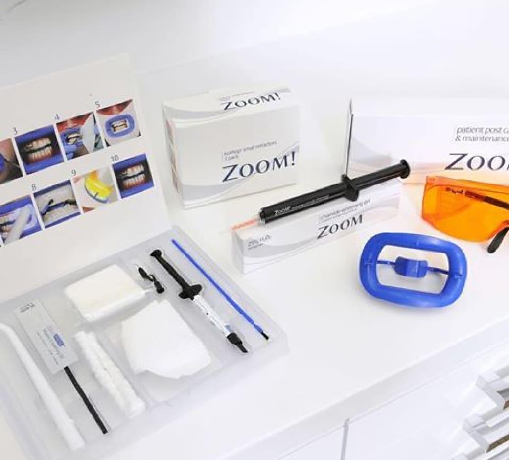 zoom4