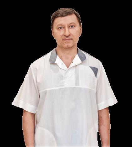 https://oris-vidnoe.ru/wp-content/uploads/2021/05/3.png