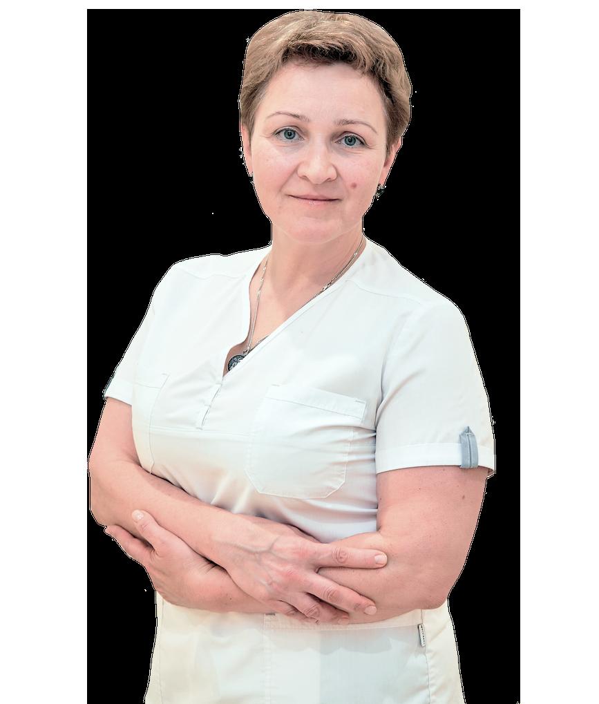 https://oris-vidnoe.ru/wp-content/uploads/2021/05/ryaskova-1-1.png