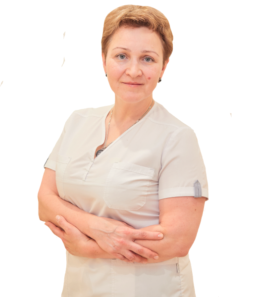 https://oris-vidnoe.ru/wp-content/uploads/2021/05/ryaskova.png